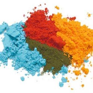 ELIQUID Colouring 10ml