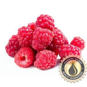 Shisha Raspberry