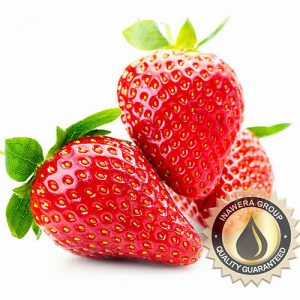 Shisha Strawberry