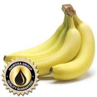 Shisha Banana