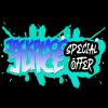 Jackamoo Juice E-Liquid Offer
