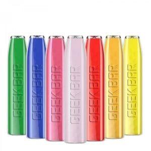 geek-vape-geek-bar-disposable-pod-vape-kit-500mah