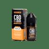 Extra Strength CBD E-Liquid – 1000mg – Mango