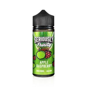 seriously-fruity-apple-raspberry